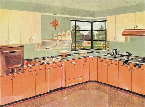 vintage steel kitchen cabinets 27 best images about youngstown kitchen on 6867