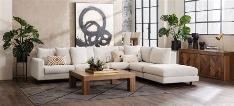 furniture buy furniture  domayne australia