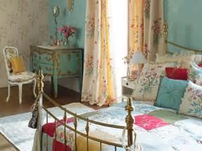 vintage bedroom decorating ideas modern vintage bedroom serves both of vintage and modern style