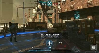 Combat Modern Fps Gameloft Versus Games Shooting