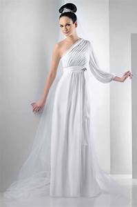 ancient greek wedding dresses luxurious navokalcom With ancient greek wedding dresses