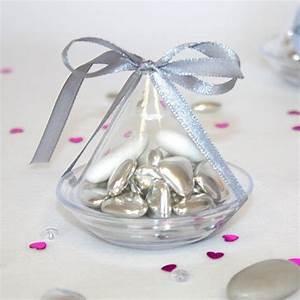 les 25 meilleures idees de la categorie dragees mariage With idee couleur pour salon 9 mariage couleur or mariage oriental decorateur mariage