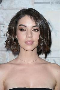 Adelaide Kane At TAO Group LA Grand Opening Block Party in ...