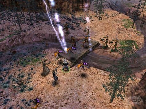 microsoft dungeon siege dungeon siege bomb