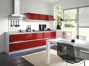 Rote Haselnuss Kaufen : rote kuche gunstig kaufen beliebte rezepte von urlaub kuchen foto blog ~ Michelbontemps.com Haus und Dekorationen
