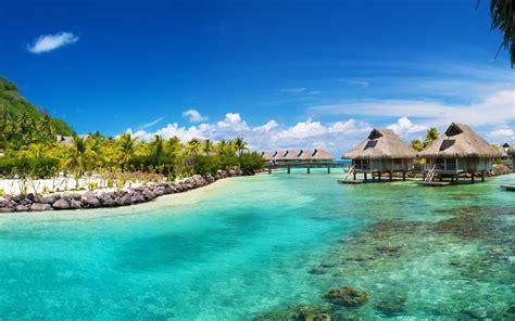 Maldives Travel Country Wallpaper | HD Wallpapers