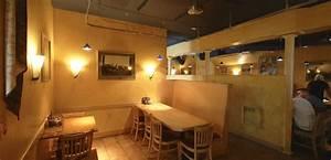 Kfa Berechnen : mimmo s pizzeria and restaurant 62 fotos 54 beitr ge pizza 22 s main st saint albans ~ Themetempest.com Abrechnung
