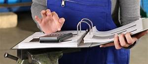 Assurance Auto Obligatoire : artisans mention obligatoire de l assurance professionnelle sur les devis et les factures ~ Medecine-chirurgie-esthetiques.com Avis de Voitures