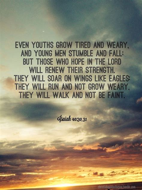ideas  bible verses  strength