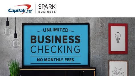 Capital One Spark Business Checking Account Review. 03_callie_patient Signs. Heather Signs. Girls Signs Of Stroke. Flower Market Signs Of Stroke. Sensory Processing Signs. Byron Signs. Prescription Signs. Treating Trichomoniasis Signs