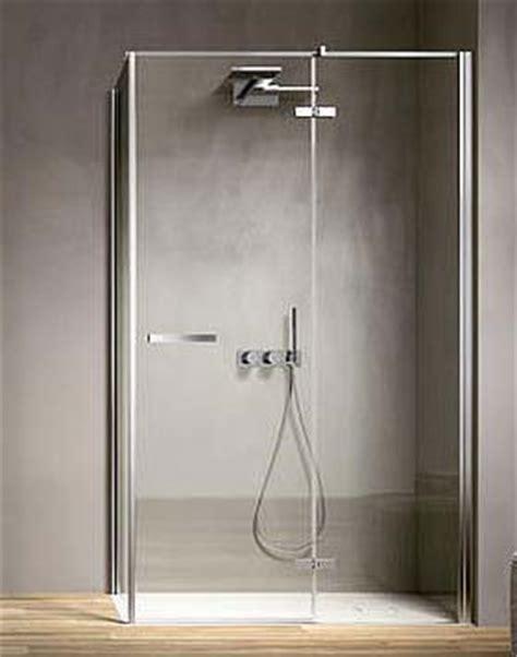docce a muro vasche idromassaggio