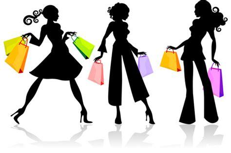 changer sa cuisine modes et tendances le magazine de mode et tendances