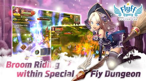 Tags Anime Mmorpg Flyff Free To Play Gala Net Gpotato Rappelz Tales Runner Flyff Legacy For Pc