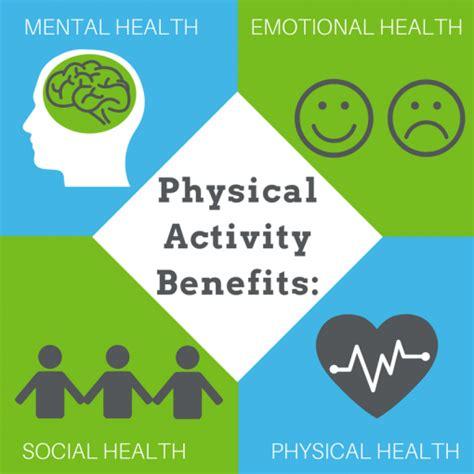 celebrate global health  fitness month eugene civic