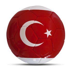 Fussball nach 0 2 ruckstand turkei dreht spiel in schweden welt. Plakat Türkei | Designplakate Plakate Flaggenbälle ...