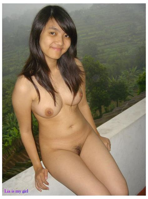 Indonesian Girl Yanti Anak Lampung Picture 1 Uploaded By Untobongok On