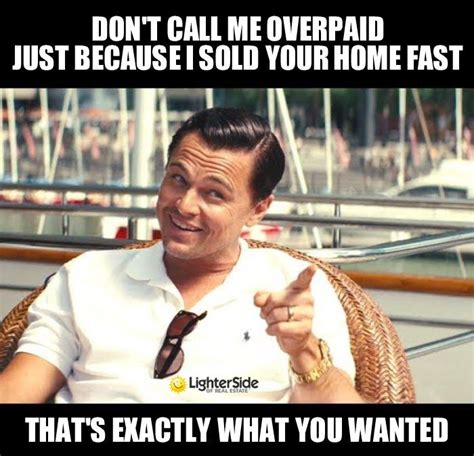 Real Estate Meme - here are the top 25 real estate memes the internet saw in 2015 lighter side of real estate
