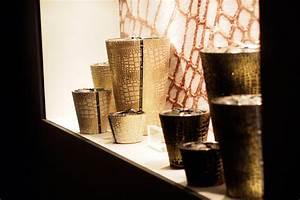 Bougie Baobab Soldes : baobab collection bruxelles luxury must hospitality ~ Teatrodelosmanantiales.com Idées de Décoration