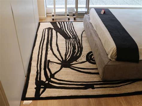 tappeti sartori prezzi tappeto frari di sartori 100 prezzi outlet