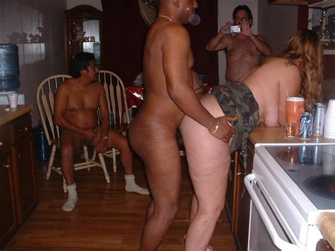 DSCF In Gallery Private Mature Interracial Swingers V Picture Uploaded By The