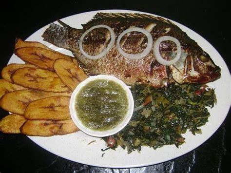 cuisine africaine 112 best images about cuisine africaine on