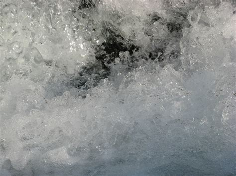 water ice textures cd