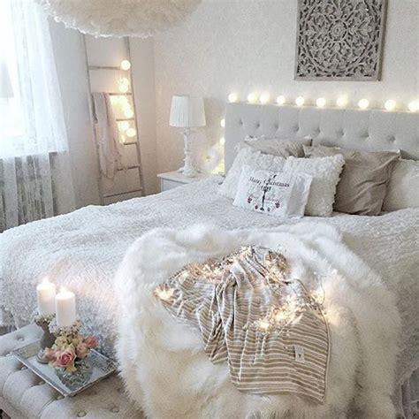 ️ Dreamy Bedrooms On Instagram • Photo © @jagochduarvi