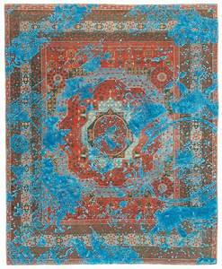 Teppich Jan Kath : cool und kostbar teppich design von jan kath cookionista ~ A.2002-acura-tl-radio.info Haus und Dekorationen