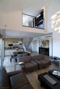Living Room Ideas Modern 35 Beautiful Modern Living Room Interior Design Exles