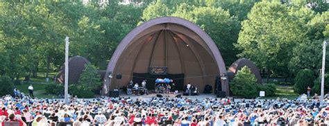 centerville stubbs park summer concert series