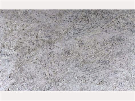 Salinas White   Holz & Stein