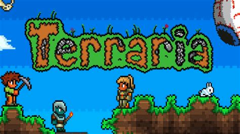 terraria discounted today   xbox countdown   ign