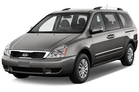 2013 Kia Sedona Reviews by 2014 Kia Sedona Reviews And Rating Motor Trend