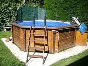 Accessoire Piscine Hors Sol : accessoires pour piscine hors sol ~ Dailycaller-alerts.com Idées de Décoration
