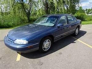1995 Chevrolet Lumina Sedan For Sale 130 Used Cars From  800