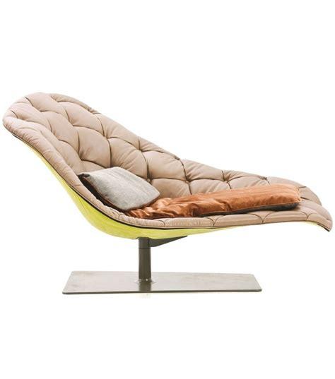 chaises longues lafuma moroso bohemian chaise longue milia shop