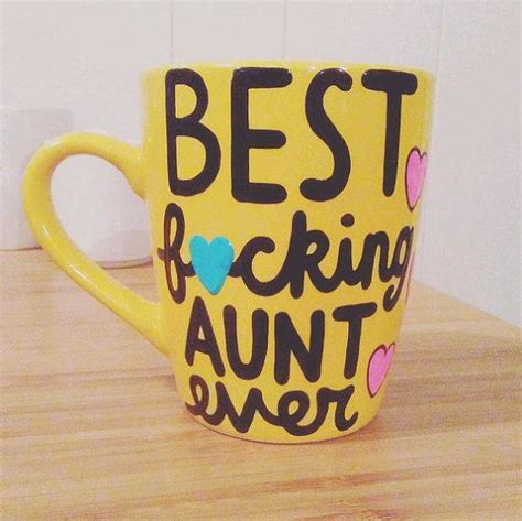 Best Images About Mugs Betch Pinterest Gift For
