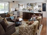 candice olson hgtv Inviting Kitchen Designs by Candice Olson | HGTV