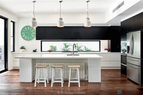 kitchens melbourne custom kitchen renovation ideas melbourne
