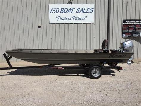 Wide Flats Boats by Flat Bottom Jon Boat Wide Boats For Sale