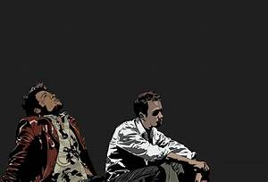 Fight Club Wallpapers - Wallpaper Cave