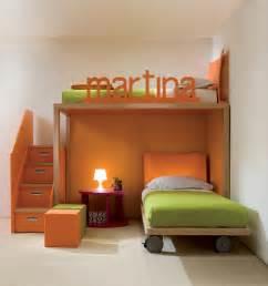 hochbetten kinderzimmer design hochbetten für kinder bei mobimio kaufen