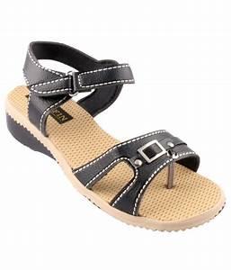 25 elegant Women Sandals With Price – playzoa.com