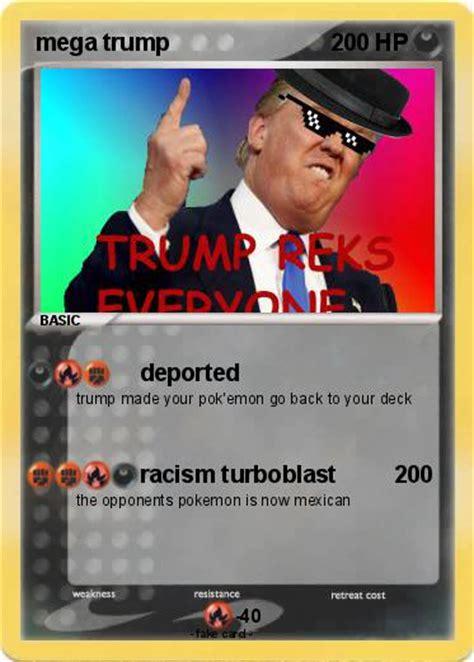 Level x pokemon cards are not that rare. Pokémon mega trump 12 12 - deported - My Pokemon Card