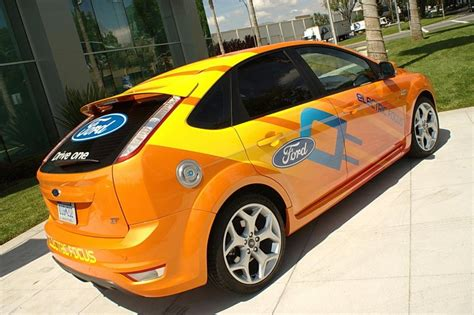 Top Ev Cars by Top Ev Cars Ford Focus Ev Cars And Automobile