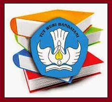 Buku induk siswa kurikulum 2013,buku induk paud,buku. Administrasi Guru Kelas 4 SD Kurikulum 2013 Revisi 2017 ...