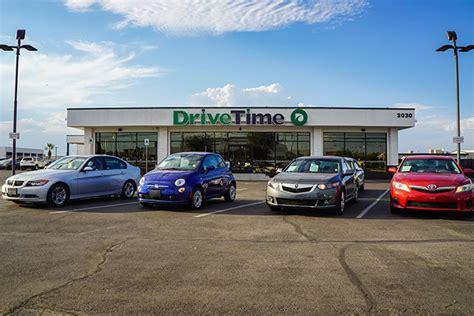 Dealership Las Vegas by Used Car Dealer In Las Vegas Nv 89104 Drivetime