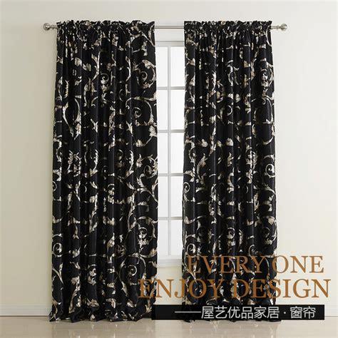 noir argent rideaux achetez des lots 224 petit prix noir argent rideaux en provenance de