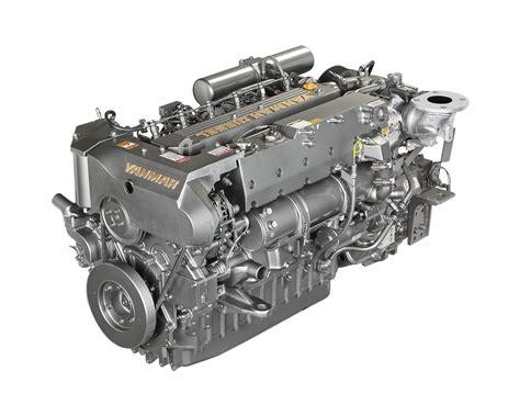 Yamaha Boat Engine Price List by Home Yanmar Marine