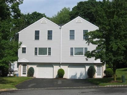 madison nj real estate  rent weichertcom